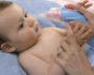 прочистить нос малышу
