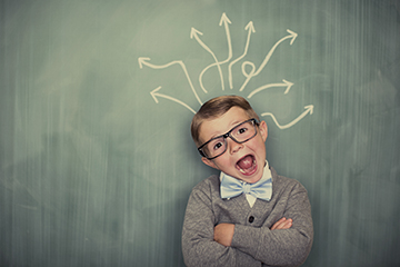 симптомы гиперактивности у ребенка