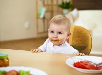 дневник пищевой