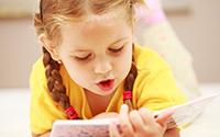 занятия чтением