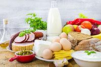 продукты при кишечных спазмах
