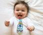 малышу 9 месяцев
