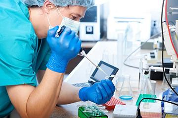 анализ на титр антител