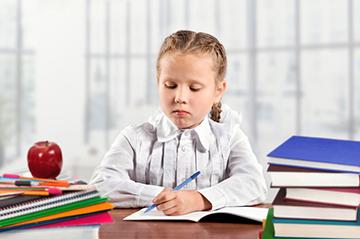 психолог для школьника