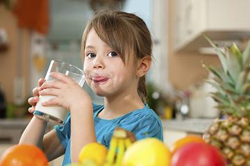Ребенок болеет простудой каждый месяц thumbnail