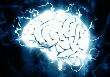 таблетки для мозга
