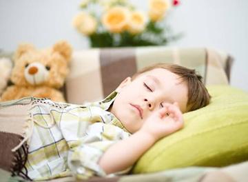 стоит ли спать днем